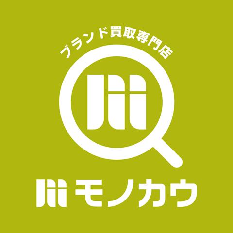 モノカウ ロゴ