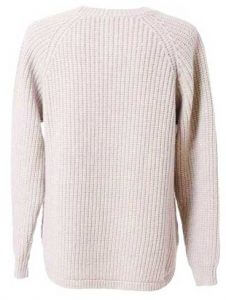 ブルネロクチネリ-カシミア セーター