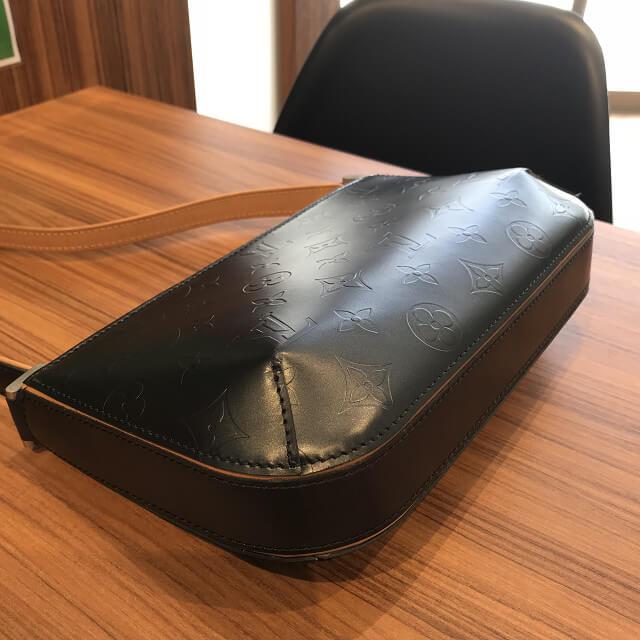 小野市のお客様からヴィトンのバッグ【ファウラー】を買取_02