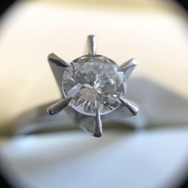 今里のリピーター様から1.5ctのダイヤの指輪を買取_04