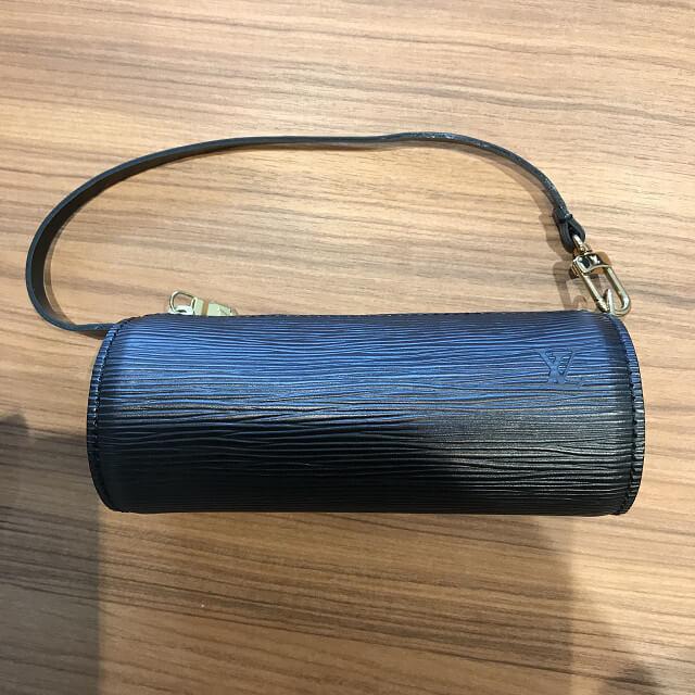 垂水のお客様からからヴィトンのバッグ【スフロ】を買取_04