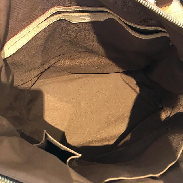 野田阪神のお客様からヴィトンの2wayバッグ【パレルモGM】を買取_04