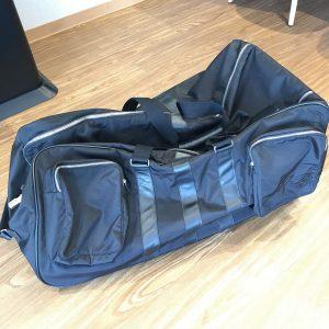 城東区のお客様からワイスリー(Y-3)のバッグを買取