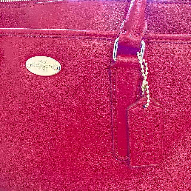宮城からコーチの2wayバッグを買取_04