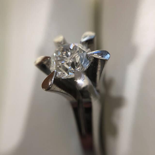 阿倍野のお客様から1.012ctのダイヤモンドの指輪を買取_03
