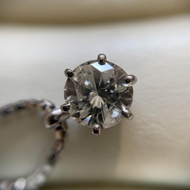 緑橋のお客様から1ctのダイヤモンドを買取_02