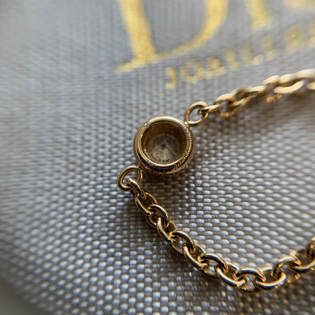 天六のお客様からディオールの指輪を買取_04