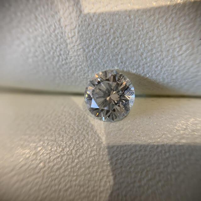 藤井寺のお客様から0.5ctのダイヤモンドを買取_03