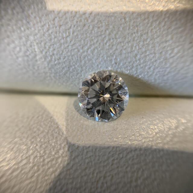 藤井寺のお客様から0.5ctのダイヤモンドを買取_04