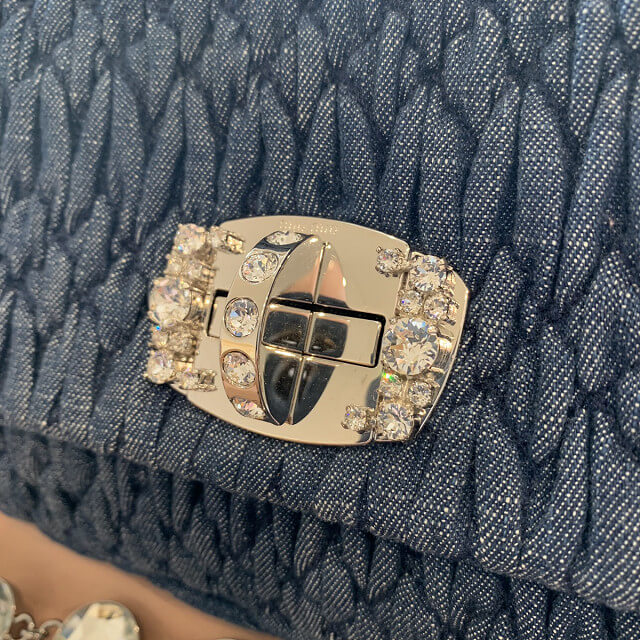 板橋区小茂根からミュウミュウのマテラッセバッグを買取_03