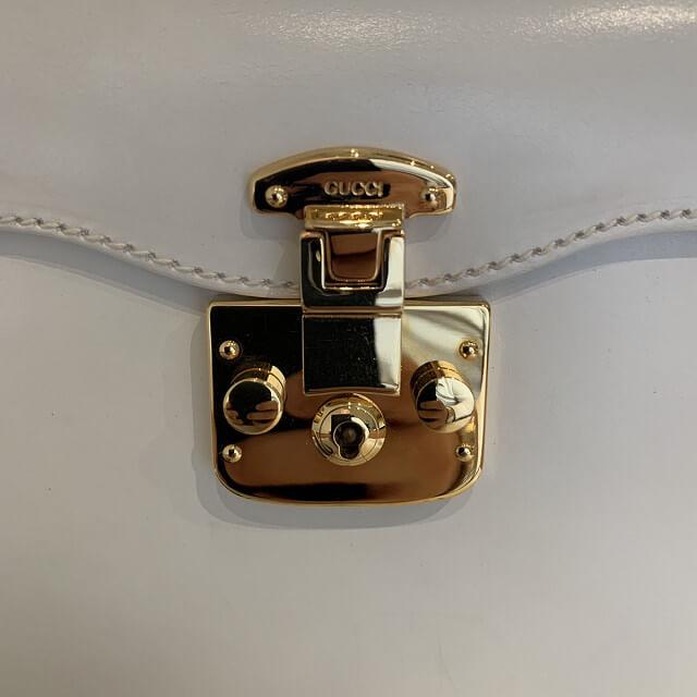 藤井寺のお客様からグッチのハンドバッグを買取_04