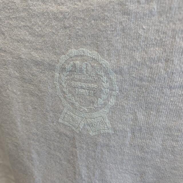 松屋町のお客様からSupreme Original Fake Kate Moss Tシャツを買取_04