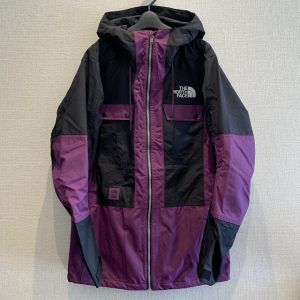 THE NORTH FACE×VANS BALFRON JACKETを買取