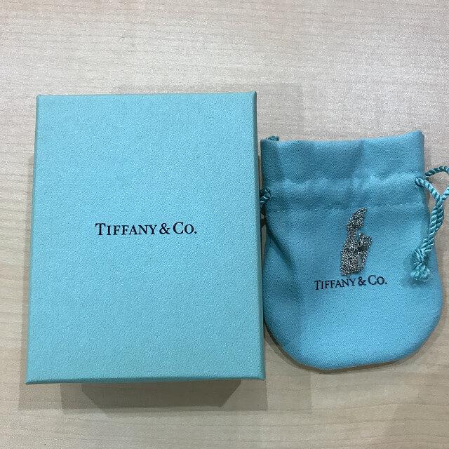 大東のお客様からティファニーのソリティアダイヤネックレスを買取_03