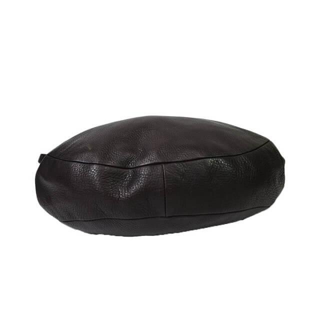 八尾のお客様からコーチの【アリ コンバーチブル ホーボー】2wayバッグを買取_02