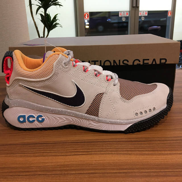 国分寺からNIKE ACG DOG MOUNTAIN SUMMIT WHITEを買取_03