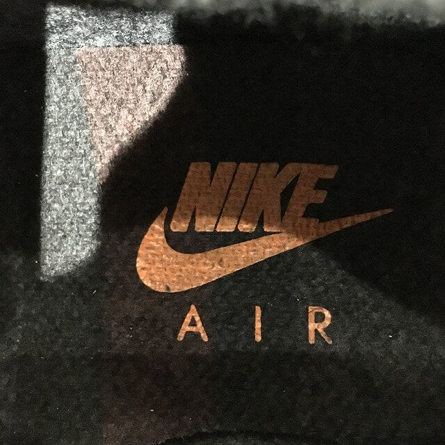 NIKE×CARHARTT WIP AIR MAX 95 カモ柄 AV3866-001を買取_04