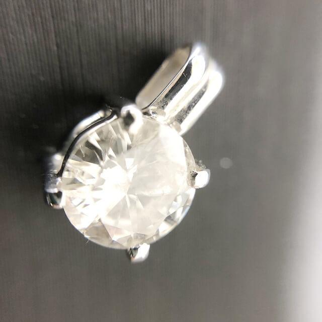 緑橋のお客様からカラット数0.87ctのダイヤモンドの指輪を買取_02