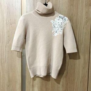 大阪でN°21(ヌメロヴェントゥーノ)のウールセーターを買取
