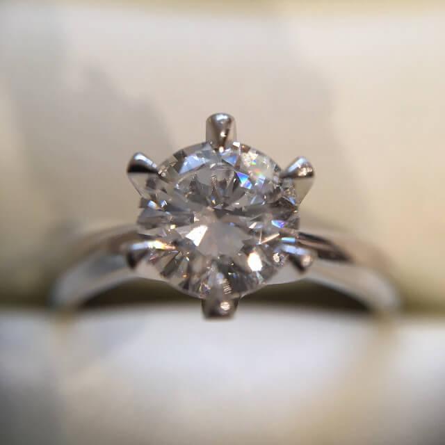 枚方のお客様から1ct超えのダイヤモンドの指輪を買取_02