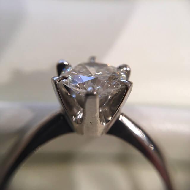 枚方のお客様から1ct超えのダイヤモンドの指輪を買取_03