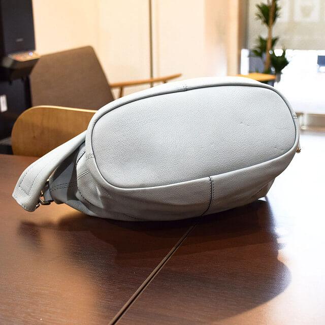 大阪のお客様からジバンシィのバッグ【ナイチンゲール】を買取_03