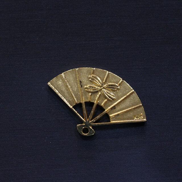 深江橋のお客様から18金のネックレスを買取_02