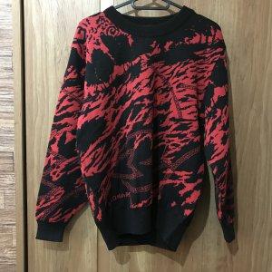 大阪でLEONARD(レオナール)のセーターを買取
