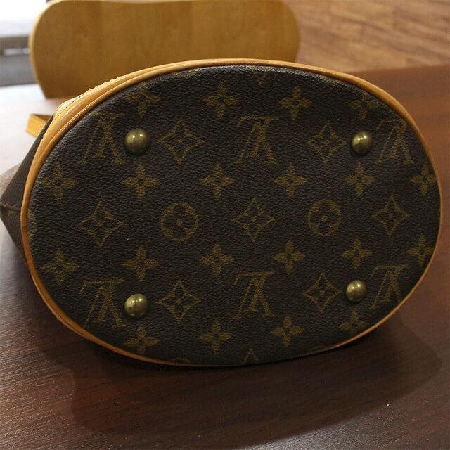 東大阪のお客様からヴィトンのバケツバッグ【バケットPM】を買取_03