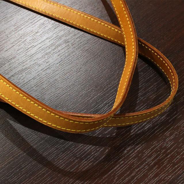 東大阪のお客様からヴィトンのバケツバッグ【バケットPM】を買取_04