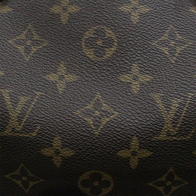 北見店にてヴィトンのハンドバッグ【スピーディ30】を買取_04