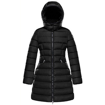 moncler_charpal