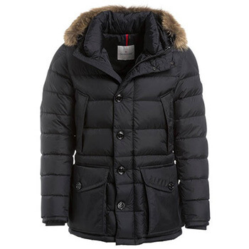 moncler_cluny