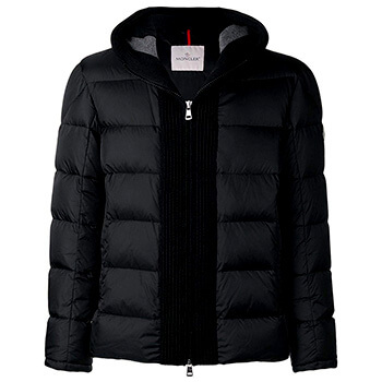 moncler_martinique