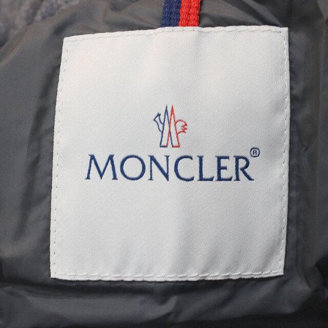 名古屋からモンクレールのメンズダウンジャケット【モンジュネーブル】を買取_04
