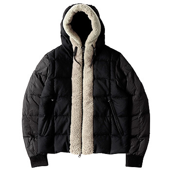 moncler_montmedy