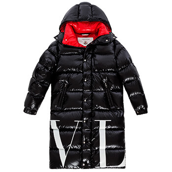 moncler_valentino