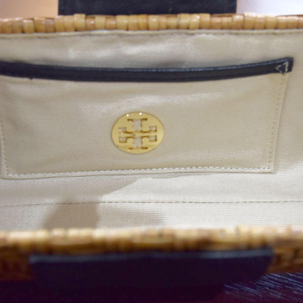 箕面のお客様からトリーバーチのクラッチバッグを買取_03