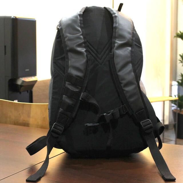 奈良のお客様からY-3(ワイスリー)のバックパックを買取_02