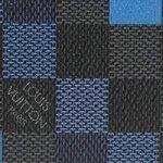 ルイ・ヴィトンのラインナップ ピクセルキャンバス