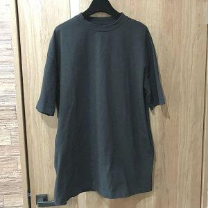 大阪市内のお客様からラグスマックレガーのポケットTシャツを買取