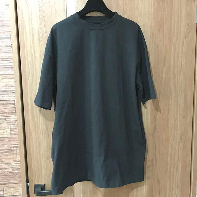 大阪市内のお客様からラグスマックレガーのポケットTシャツを買取_01