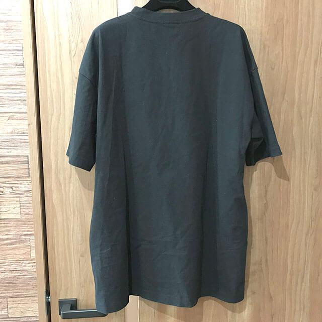 大阪市内のお客様からラグスマックレガーのポケットTシャツを買取_02