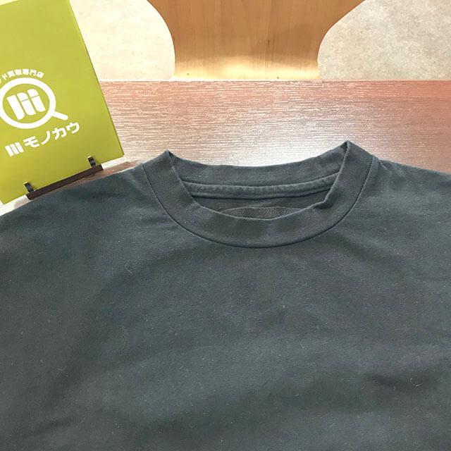 大阪市内のお客様からラグスマックレガーのポケットTシャツを買取_03