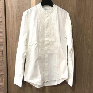 大阪市内のお客様からヴァレンティノのドレスシャツを買取