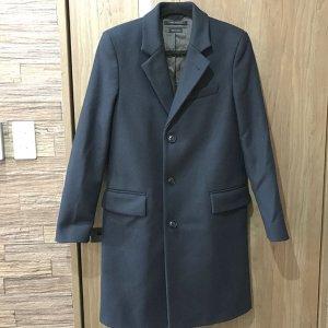 梅田のお客様からマークジェイコブスのコートを買取
