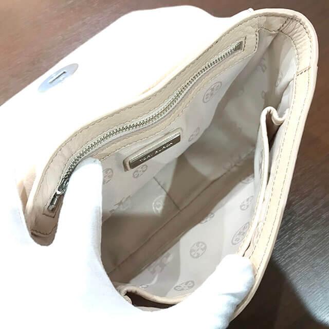 蒲生のお客様からトリーバーチのショルダーバッグを買取_03