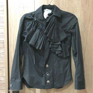 緑橋のお客様からYOHJI YAMAMOTOのジャケットを買取