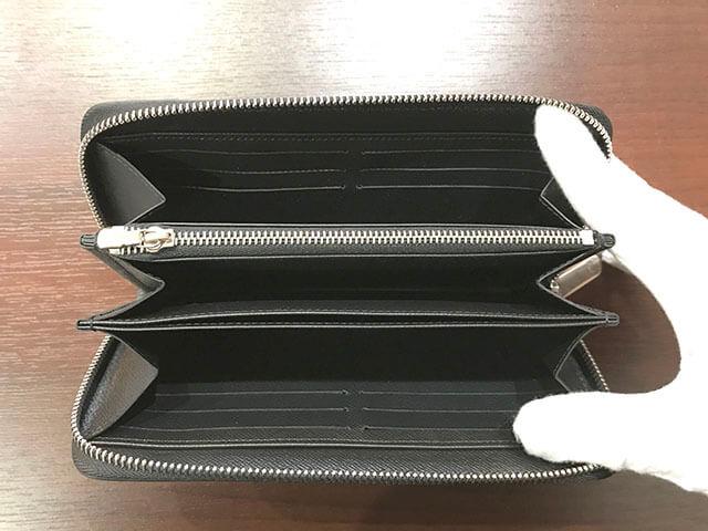 寝屋川のお客様からヴィトンの財布【エピ ジッピーウォレット】を買取_03
