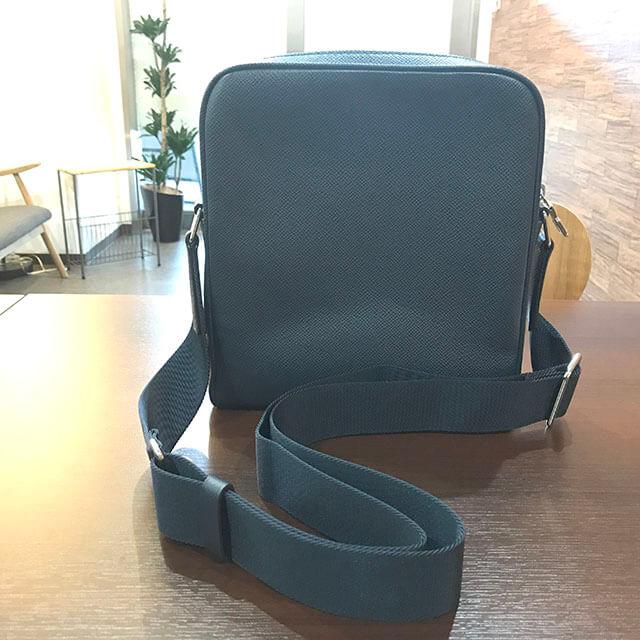 枚方のお客様からヴィトンのタイガ【メッセンジャー PPM】ショルダーバッグを買取_02